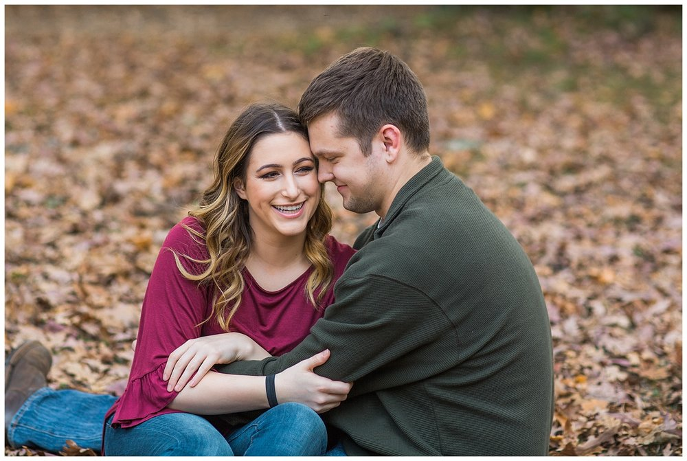 Couples session - Letchworth state park - Lass & Beau -85_Buffalo wedding photography.jpg