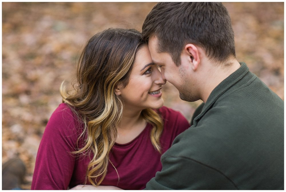 Couples session - Letchworth state park - Lass & Beau -103_Buffalo wedding photography.jpg
