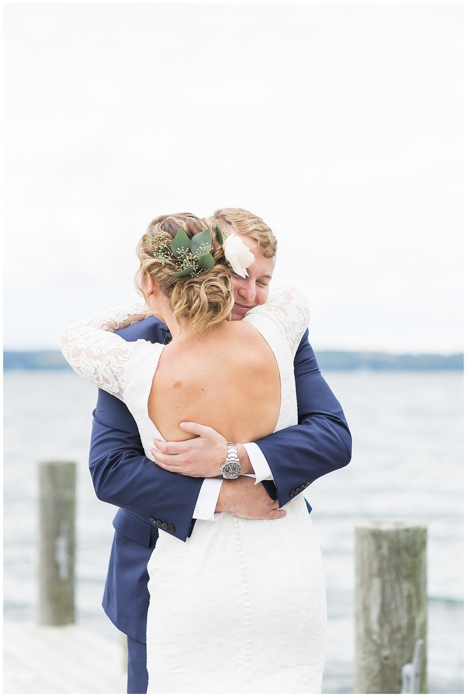 Margaret and Colin - Inns of Aurora - Lass and Beau-338_Buffalo wedding photography.jpg