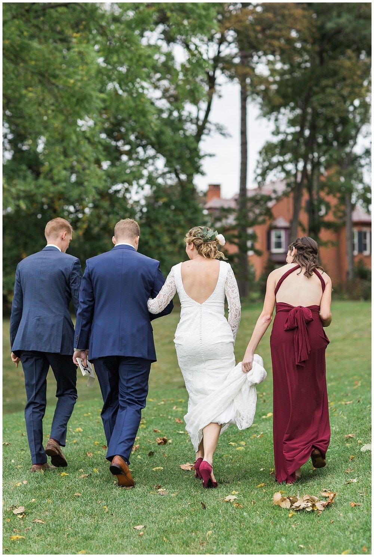 Margaret and Colin - Inns of Aurora - Lass and Beau-438_Buffalo wedding photography.jpg