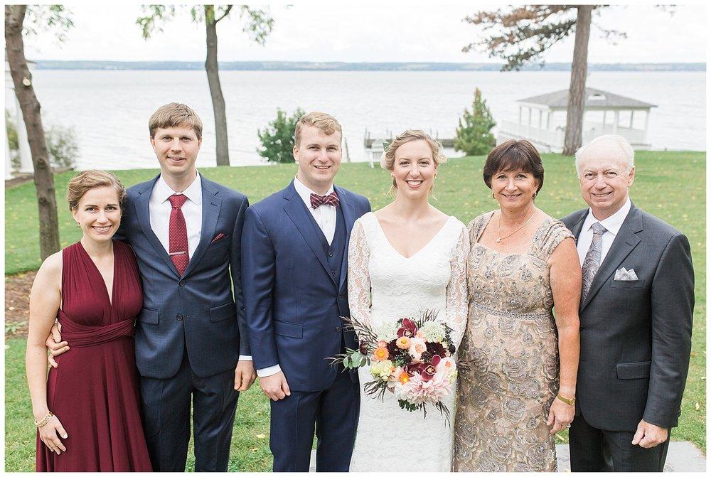Margaret and Colin - Inns of Aurora - Lass and Beau-487_Buffalo wedding photography.jpg