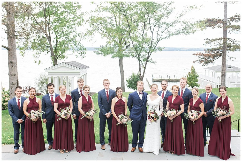 Margaret and Colin - Inns of Aurora - Lass and Beau-585_Buffalo wedding photography.jpg