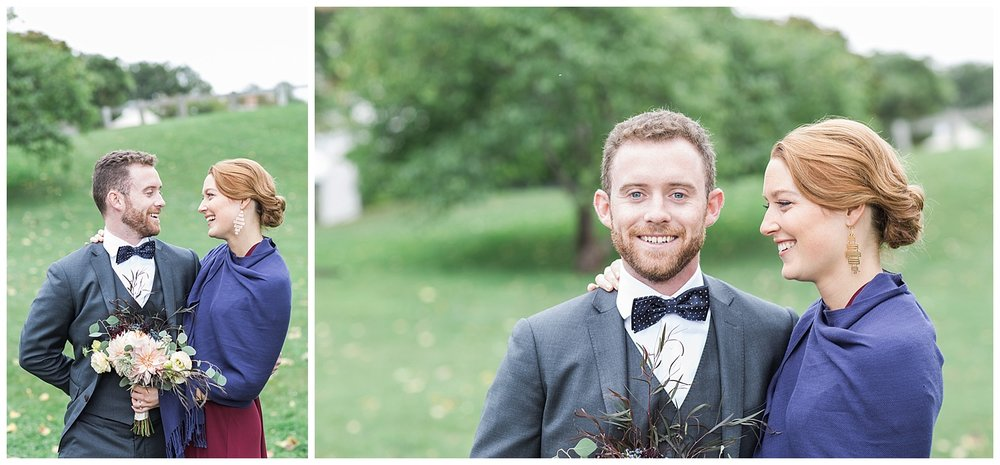 Margaret and Colin - Inns of Aurora - Lass and Beau-767_Buffalo wedding photography.jpg