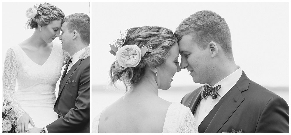 Margaret and Colin - Inns of Aurora - Lass and Beau-882_Buffalo wedding photography.jpg
