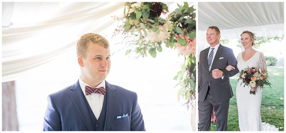 Margaret and Colin - Inns of Aurora - Lass and Beau-1019_Buffalo wedding photography.jpg