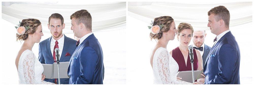 Margaret and Colin - Inns of Aurora - Lass and Beau-1074_Buffalo wedding photography.jpg