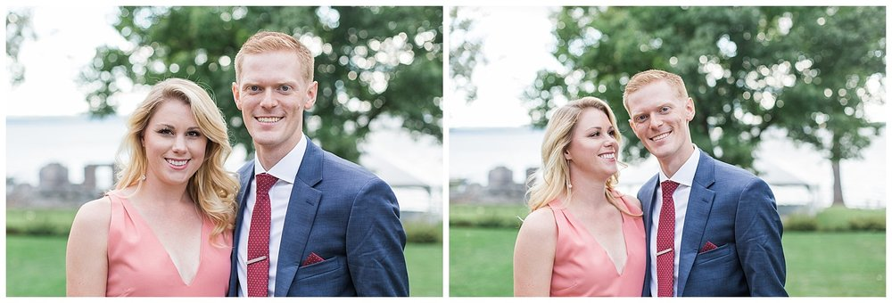 Margaret and Colin - Inns of Aurora - Lass and Beau-1222_Buffalo wedding photography.jpg