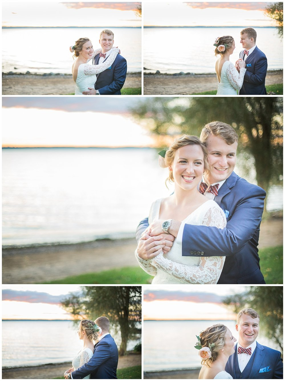 Margaret and Colin - Inns of Aurora - Lass and Beau-1591_Buffalo wedding photography.jpg