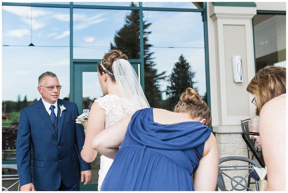 Jessica and Scott McKay - Terry Hills Golf Course - Batavia NY - Lass and Beau-38_Buffalo wedding photography.jpg