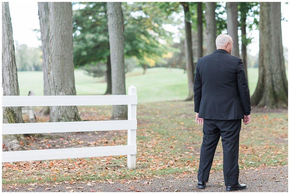 Jessica and Scott McKay - Terry Hills Golf Course - Batavia NY - Lass and Beau-48_Buffalo wedding photography.jpg