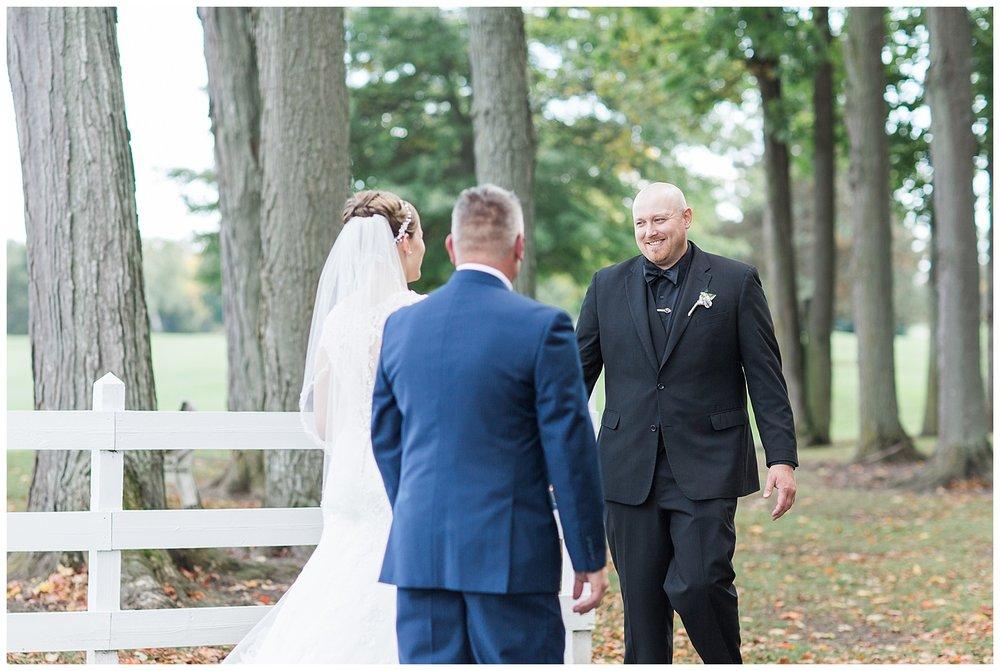 Jessica and Scott McKay - Terry Hills Golf Course - Batavia NY - Lass and Beau-51_Buffalo wedding photography.jpg