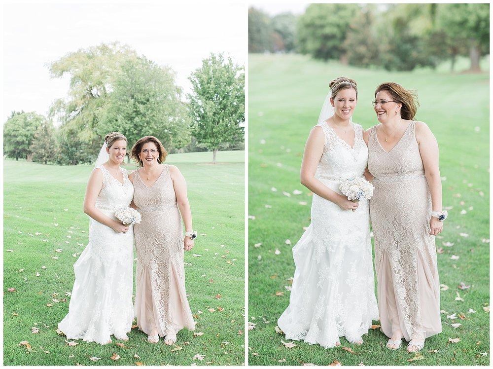Jessica and Scott McKay - Terry Hills Golf Course - Batavia NY - Lass and Beau-62_Buffalo wedding photography.jpg