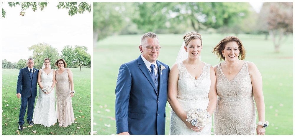 Jessica and Scott McKay - Terry Hills Golf Course - Batavia NY - Lass and Beau-67_Buffalo wedding photography.jpg