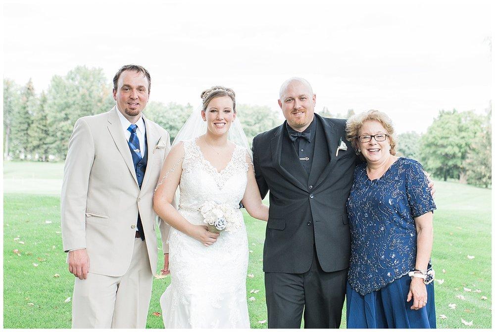 Jessica and Scott McKay - Terry Hills Golf Course - Batavia NY - Lass and Beau-117_Buffalo wedding photography.jpg
