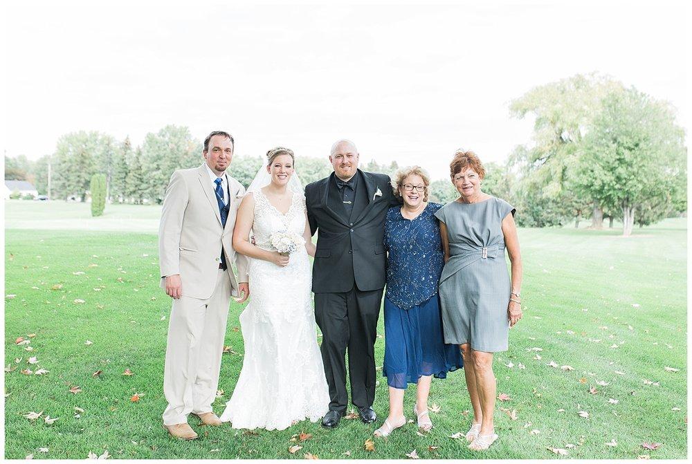 Jessica and Scott McKay - Terry Hills Golf Course - Batavia NY - Lass and Beau-119_Buffalo wedding photography.jpg
