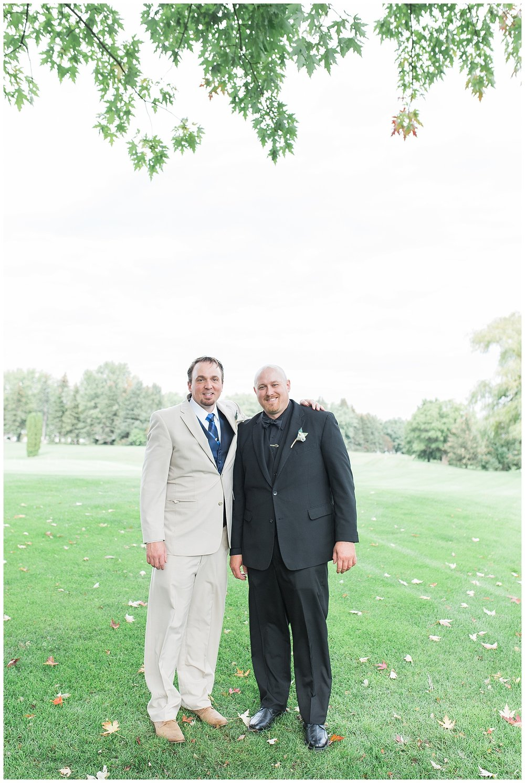 Jessica and Scott McKay - Terry Hills Golf Course - Batavia NY - Lass and Beau-123_Buffalo wedding photography.jpg