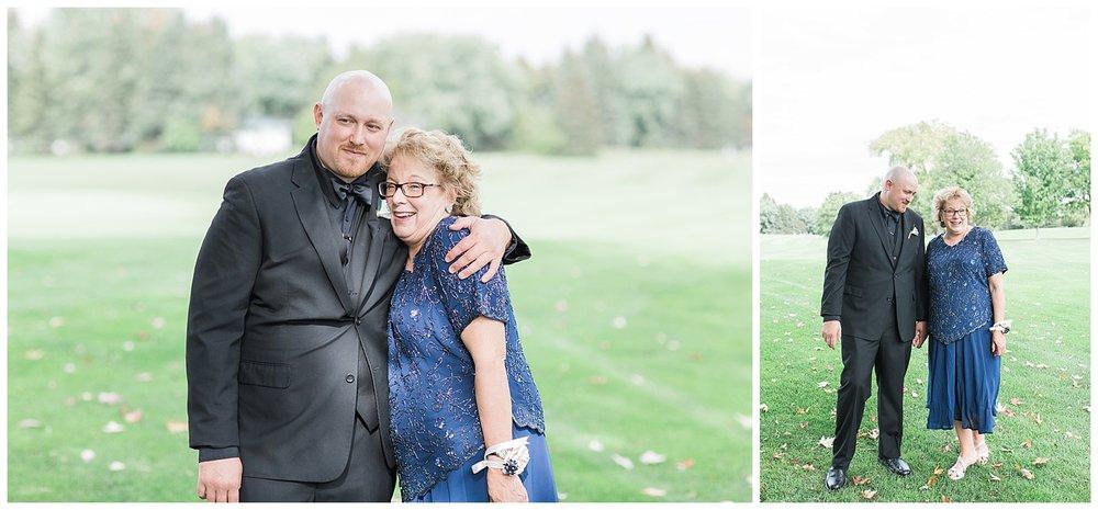 Jessica and Scott McKay - Terry Hills Golf Course - Batavia NY - Lass and Beau-146_Buffalo wedding photography.jpg