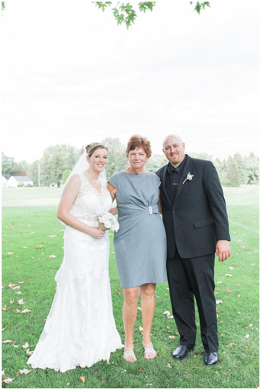 Jessica and Scott McKay - Terry Hills Golf Course - Batavia NY - Lass and Beau-143_Buffalo wedding photography.jpg
