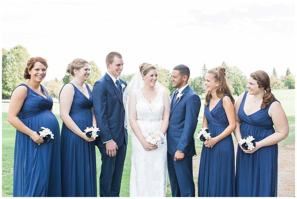 Jessica and Scott McKay - Terry Hills Golf Course - Batavia NY - Lass and Beau-197_Buffalo wedding photography.jpg