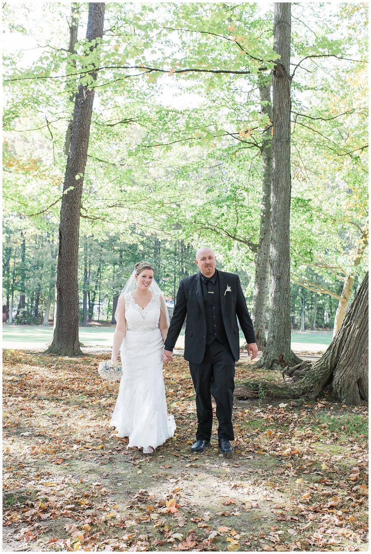 Jessica and Scott McKay - Terry Hills Golf Course - Batavia NY - Lass and Beau-311_Buffalo wedding photography.jpg