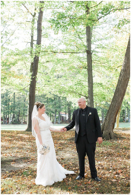Jessica and Scott McKay - Terry Hills Golf Course - Batavia NY - Lass and Beau-316_Buffalo wedding photography.jpg