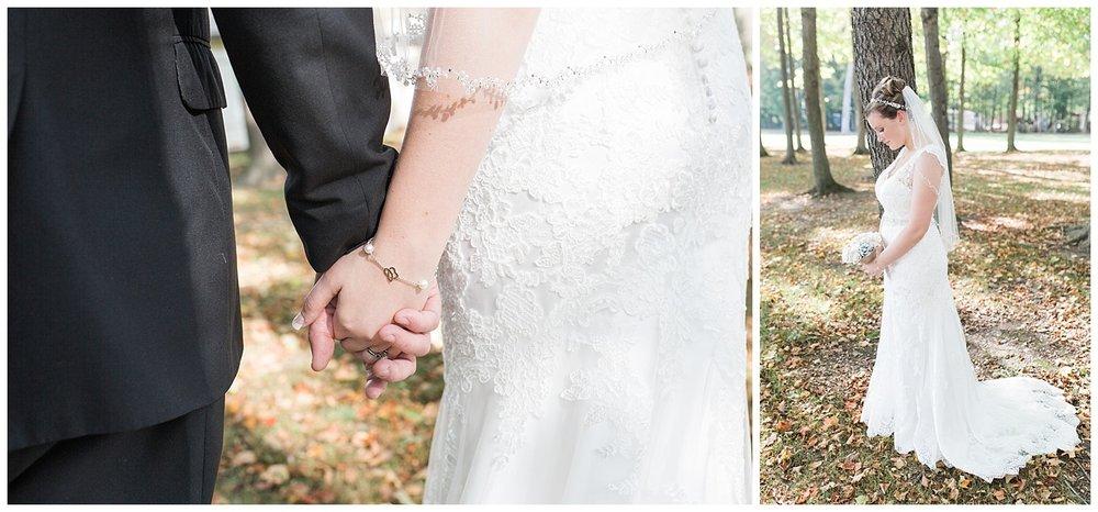 Jessica and Scott McKay - Terry Hills Golf Course - Batavia NY - Lass and Beau-320_Buffalo wedding photography.jpg