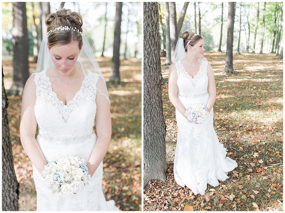Jessica and Scott McKay - Terry Hills Golf Course - Batavia NY - Lass and Beau-331_Buffalo wedding photography.jpg