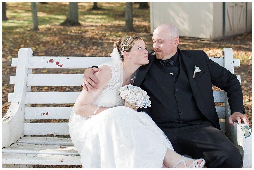 Jessica and Scott McKay - Terry Hills Golf Course - Batavia NY - Lass and Beau-357_Buffalo wedding photography.jpg