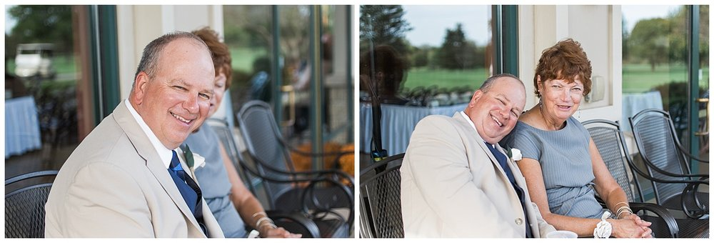Jessica and Scott McKay - Terry Hills Golf Course - Batavia NY - Lass and Beau-380_Buffalo wedding photography.jpg