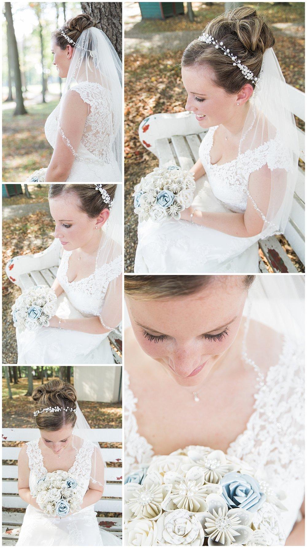 Jessica and Scott McKay - Terry Hills Golf Course - Batavia NY - Lass and Beau-363_Buffalo wedding photography.jpg