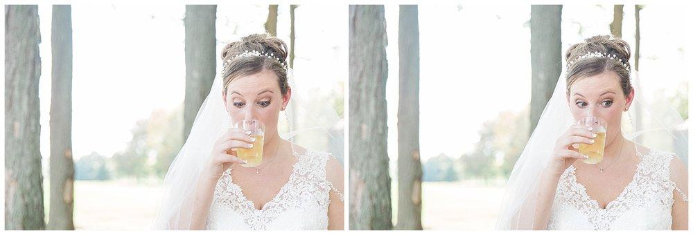 Jessica and Scott McKay - Terry Hills Golf Course - Batavia NY - Lass and Beau-393_Buffalo wedding photography.jpg