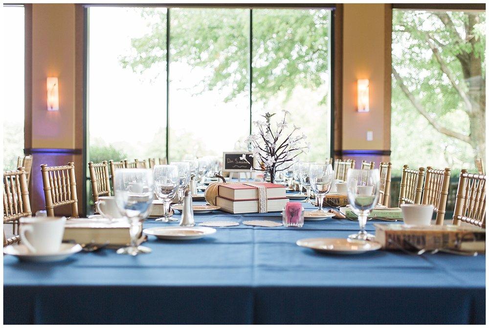 Jessica and Scott McKay - Terry Hills Golf Course - Batavia NY - Lass and Beau-395_Buffalo wedding photography.jpg