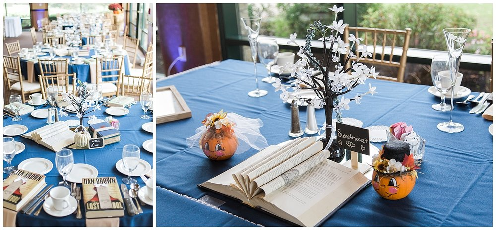 Jessica and Scott McKay - Terry Hills Golf Course - Batavia NY - Lass and Beau-399_Buffalo wedding photography.jpg