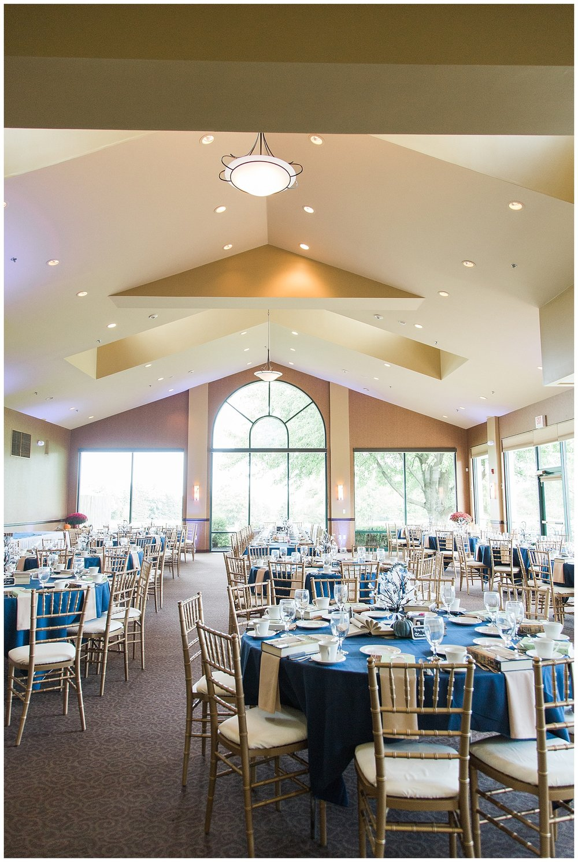 Jessica and Scott McKay - Terry Hills Golf Course - Batavia NY - Lass and Beau-415_Buffalo wedding photography.jpg