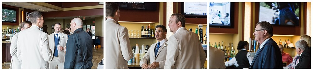 Jessica and Scott McKay - Terry Hills Golf Course - Batavia NY - Lass and Beau-427_Buffalo wedding photography.jpg