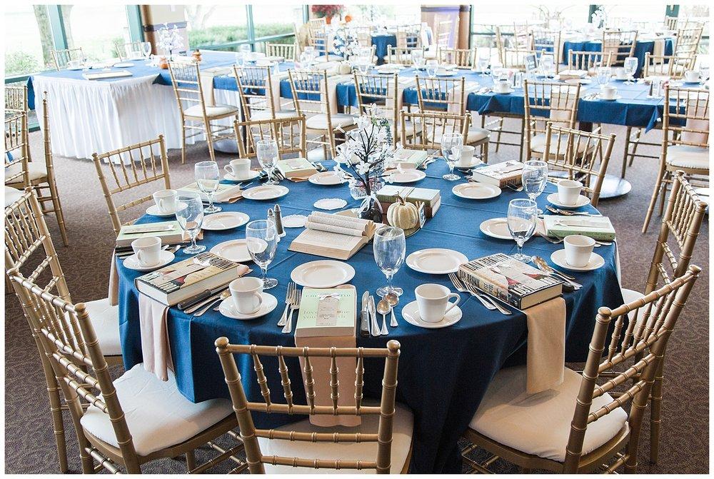Jessica and Scott McKay - Terry Hills Golf Course - Batavia NY - Lass and Beau-423_Buffalo wedding photography.jpg