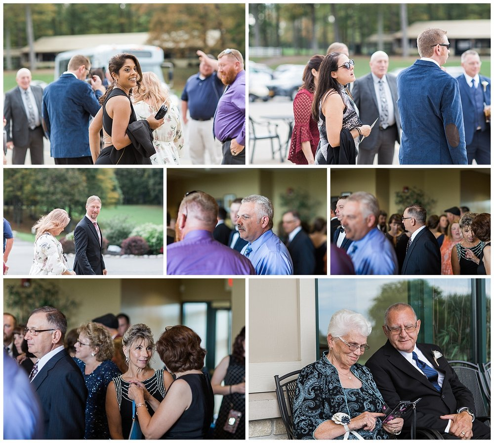 Jessica and Scott McKay - Terry Hills Golf Course - Batavia NY - Lass and Beau-455_Buffalo wedding photography.jpg