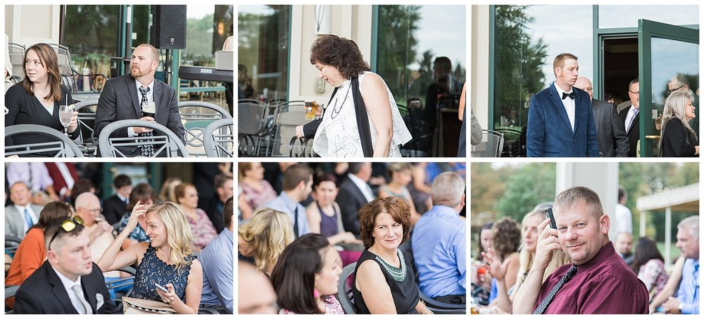 Jessica and Scott McKay - Terry Hills Golf Course - Batavia NY - Lass and Beau-505_Buffalo wedding photography.jpg