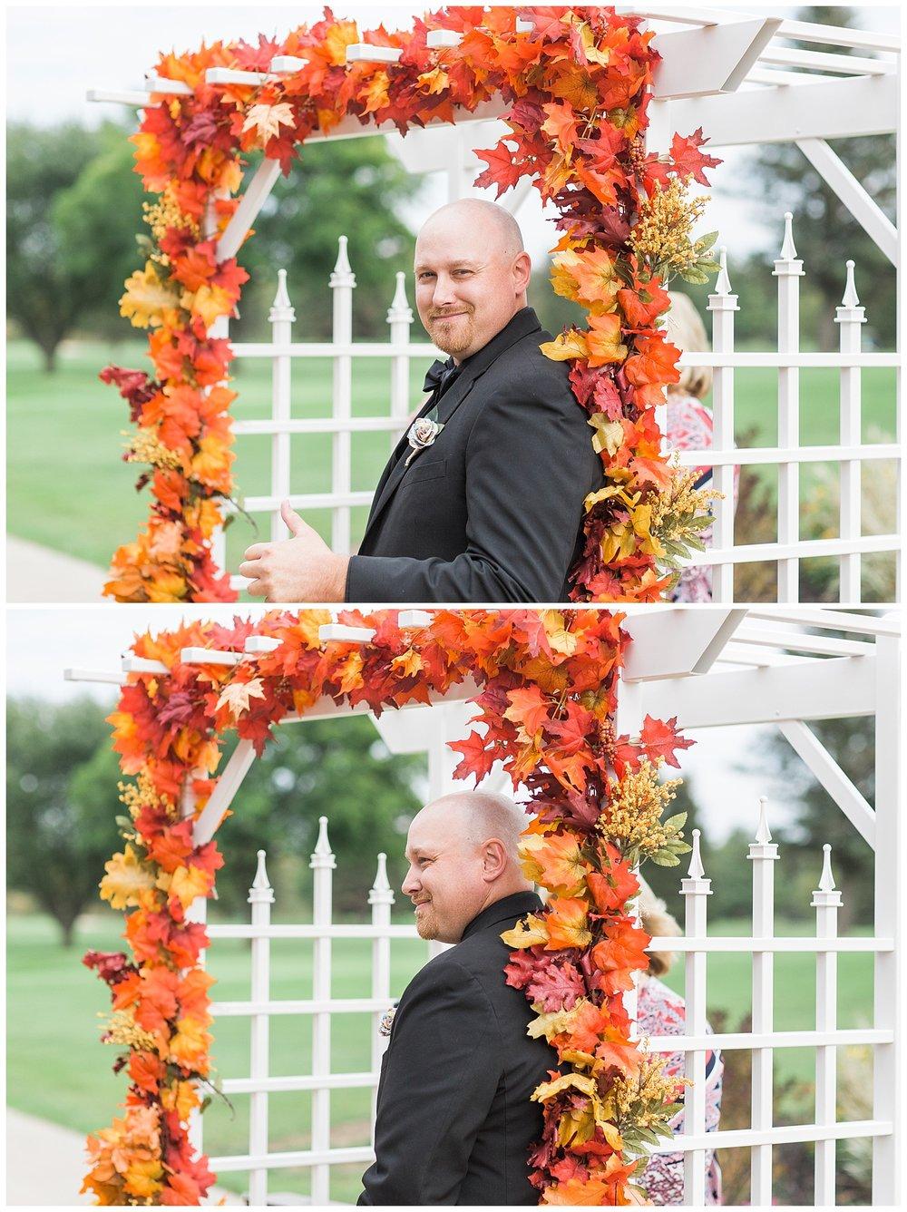 Jessica and Scott McKay - Terry Hills Golf Course - Batavia NY - Lass and Beau-535_Buffalo wedding photography.jpg