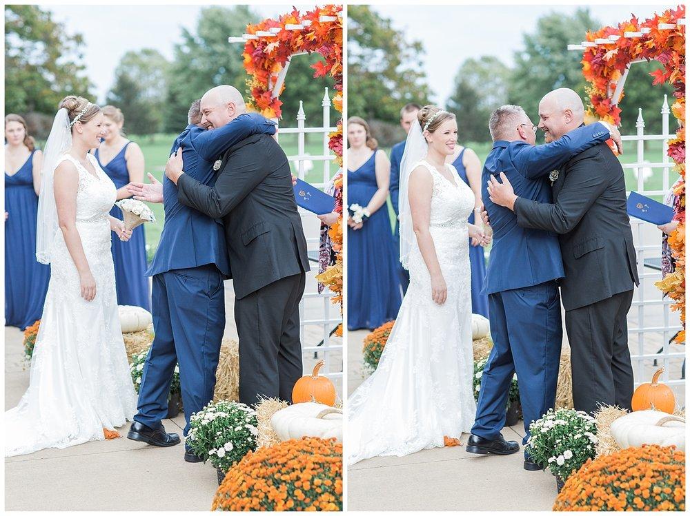 Jessica and Scott McKay - Terry Hills Golf Course - Batavia NY - Lass and Beau-542_Buffalo wedding photography.jpg