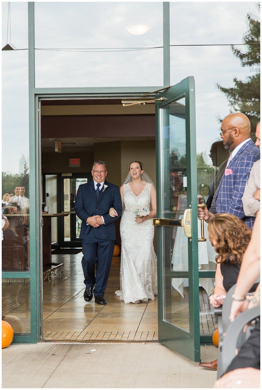Jessica and Scott McKay - Terry Hills Golf Course - Batavia NY - Lass and Beau-573_Buffalo wedding photography.jpg