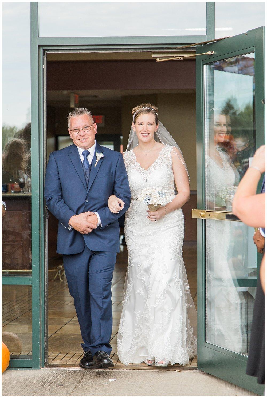 Jessica and Scott McKay - Terry Hills Golf Course - Batavia NY - Lass and Beau-575_Buffalo wedding photography.jpg