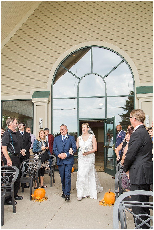 Jessica and Scott McKay - Terry Hills Golf Course - Batavia NY - Lass and Beau-580_Buffalo wedding photography.jpg
