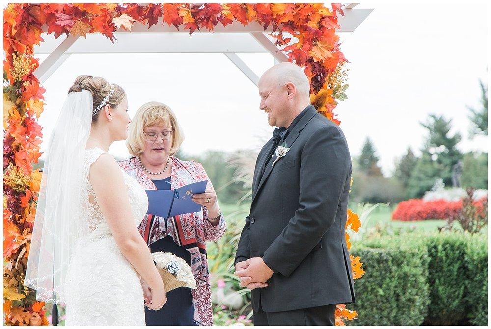 Jessica and Scott McKay - Terry Hills Golf Course - Batavia NY - Lass and Beau-591_Buffalo wedding photography.jpg