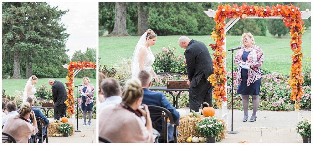 Jessica and Scott McKay - Terry Hills Golf Course - Batavia NY - Lass and Beau-592_Buffalo wedding photography.jpg