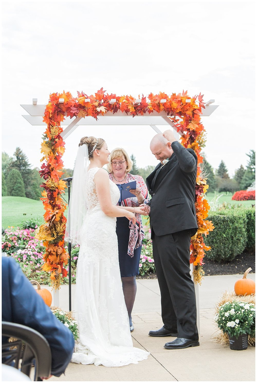 Jessica and Scott McKay - Terry Hills Golf Course - Batavia NY - Lass and Beau-617_Buffalo wedding photography.jpg