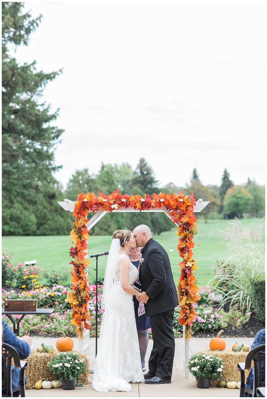 Jessica and Scott McKay - Terry Hills Golf Course - Batavia NY - Lass and Beau-619_Buffalo wedding photography.jpg