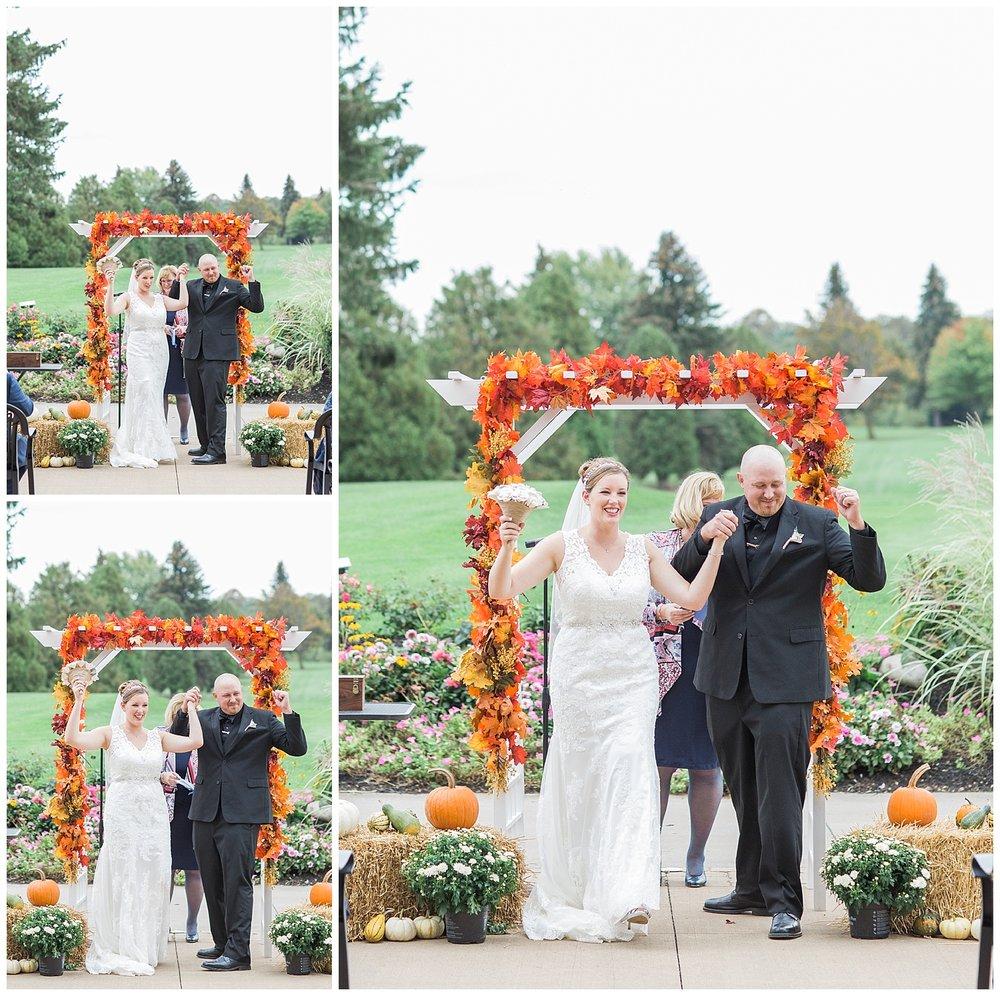 Jessica and Scott McKay - Terry Hills Golf Course - Batavia NY - Lass and Beau-624_Buffalo wedding photography.jpg