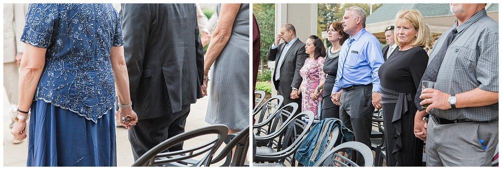 Jessica and Scott McKay - Terry Hills Golf Course - Batavia NY - Lass and Beau-630_Buffalo wedding photography.jpg