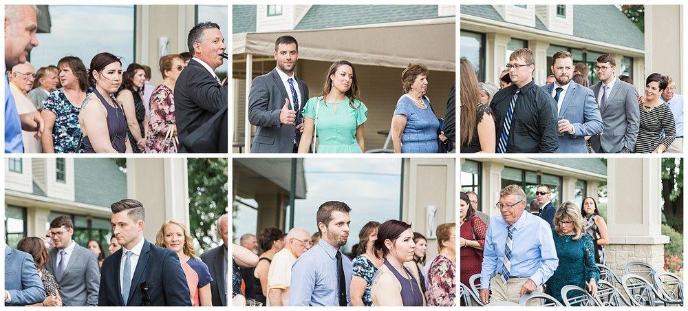 Jessica and Scott McKay - Terry Hills Golf Course - Batavia NY - Lass and Beau-673_Buffalo wedding photography.jpg